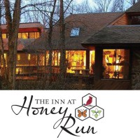 The Inn at Honey Run