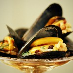 Stuffed-Mussels