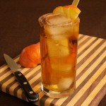 Big Apple Bourbon