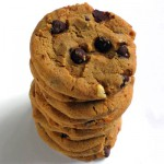 chocalte chip cookies