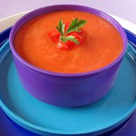 gazpacho