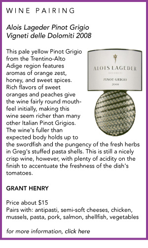 alois lageder pinot grigio