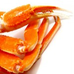 Snow Crab