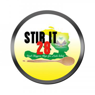 stirit28
